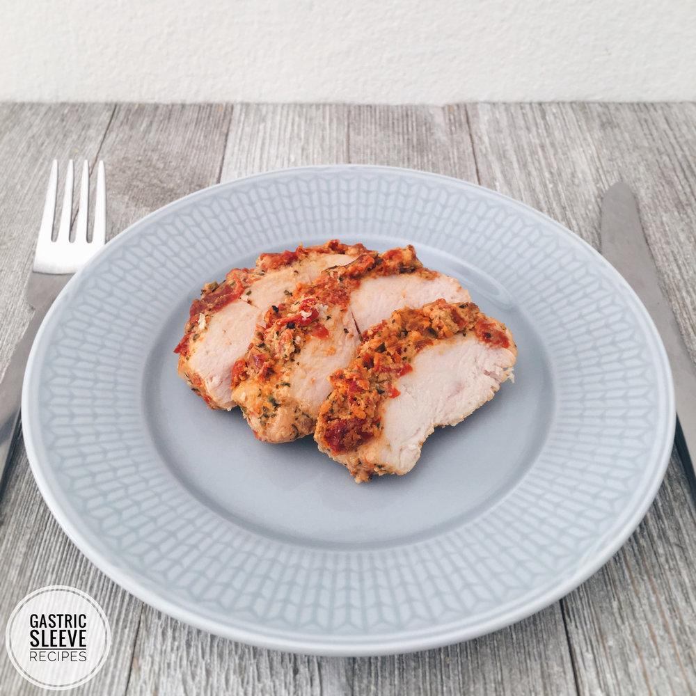 baked-sundried-tomato-chicken-s5-wm.jpg