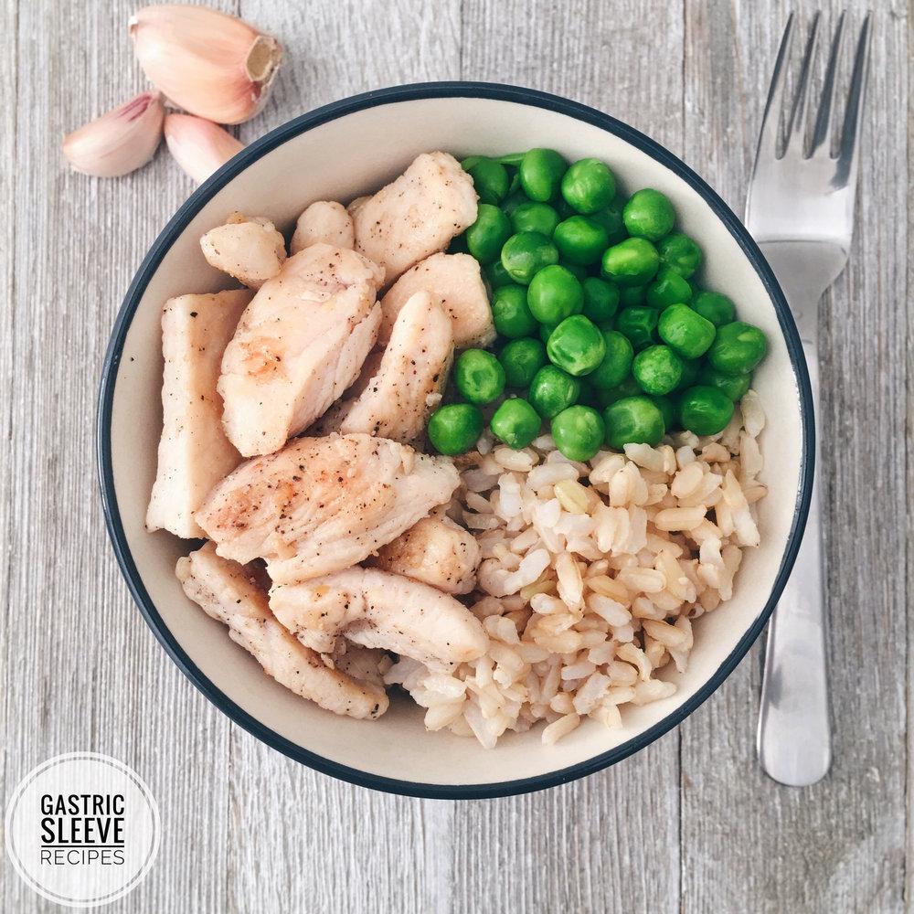 garlic-sesame-chicken-bowl-wm.jpg