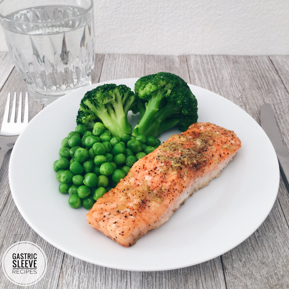 honey-garlic-salmon-pre-wm.jpg
