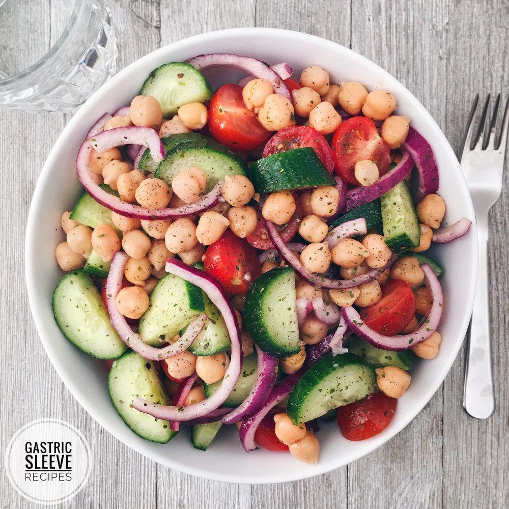 chickpea-fattoush-salad-PRE-wm.jpg