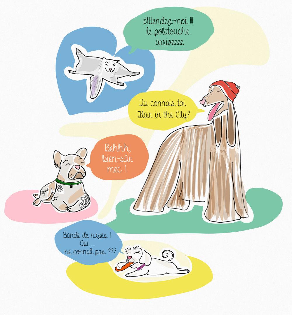 mouchecousue-flairinthecity-animaux-boutique.jpg