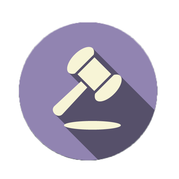 gavel icon no background.png