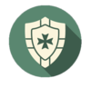 shield+icon+-+no+background.png