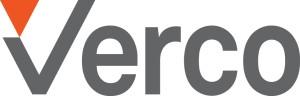 verco-logo-300x96.jpg