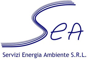 SEA-logo-300x194.jpg
