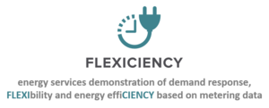 flexiency+with+tag2.png