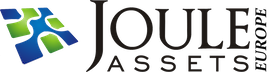 Joule_Assets_Europe_logo.png