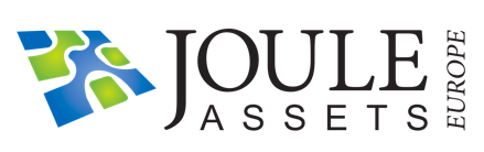 Joule logo background.png