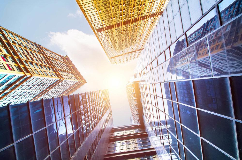 Finanza per l'efficienza energetica   Spiegata    Il nostro blog