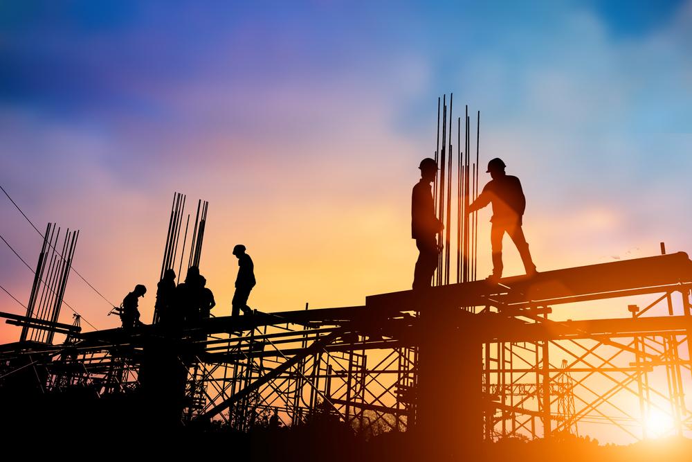 CHI SIAMO - Joule Assets Europe fornisce servizi finanziari e supporto strategico per le Attività di Risparmi Energetici, come l'efficienza energetica, la generazione distribuita rinnovabile e le misure di controllo negli edifici.Per saperne di più