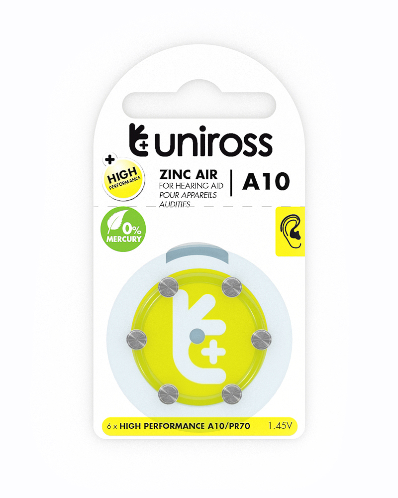 [UZA6A10] UNIROSS PACK 6 X A10 ZINC AIR.jpg