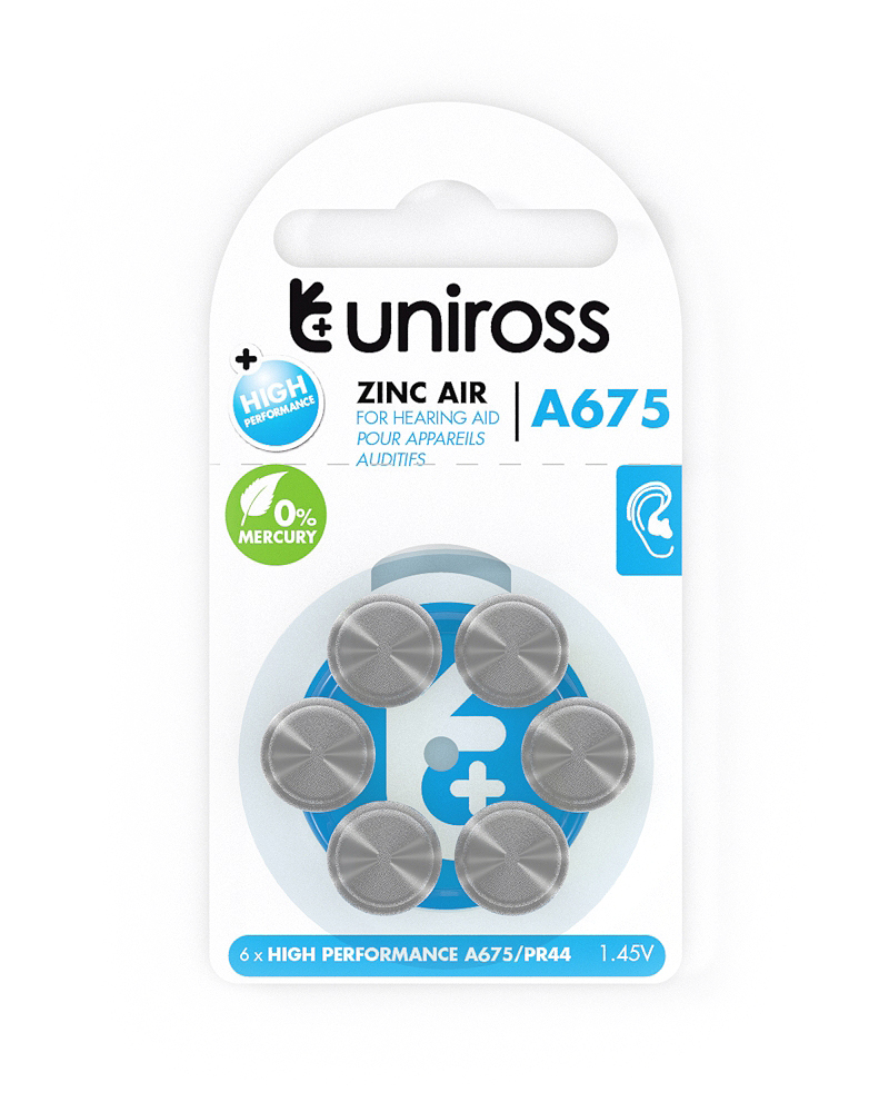 [UZA6A675] UNIROSS PACK 6 X A675 ZINC AIR.jpg