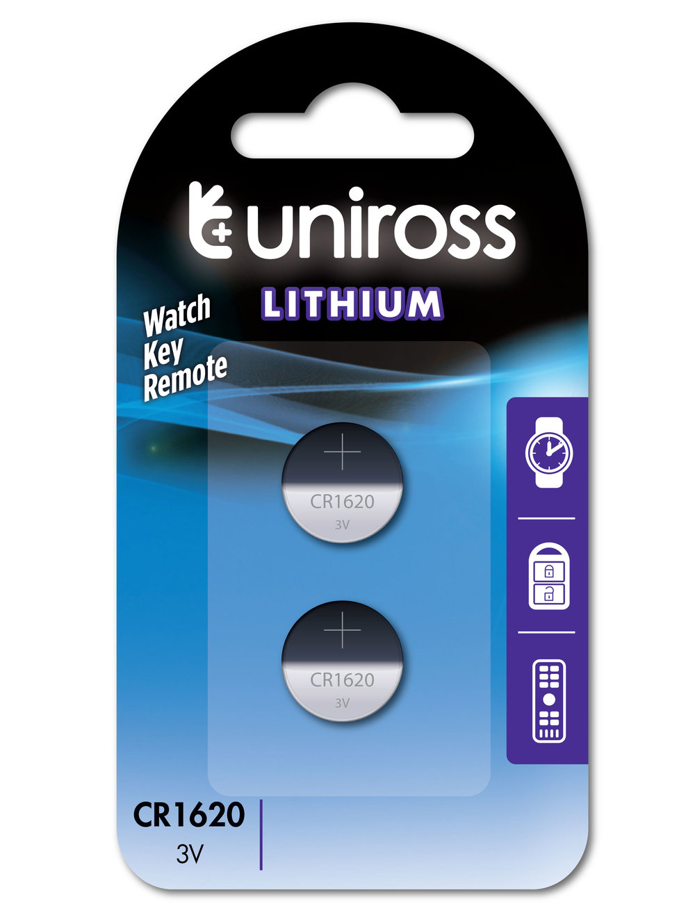 Button_Cell_[U2CR1620] UNIROSS BP2 CR1620 LITHIUM.jpg