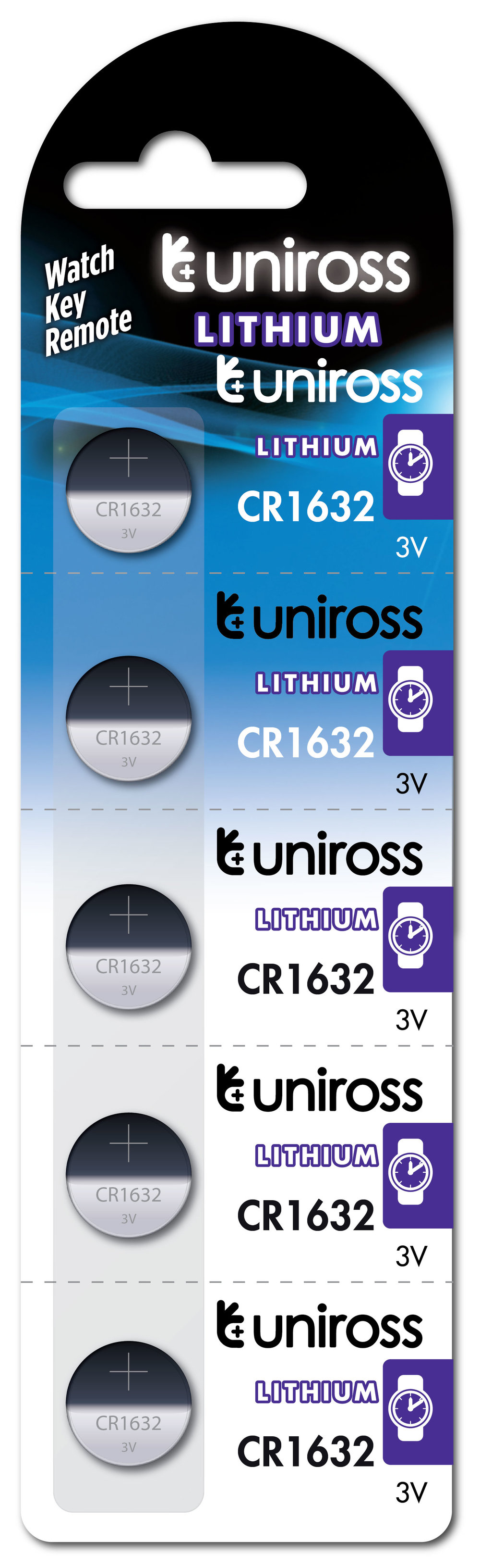 Button_Cell_[U5CR1632] UNIROSS BP5 CR1632 LITHIUM.jpg