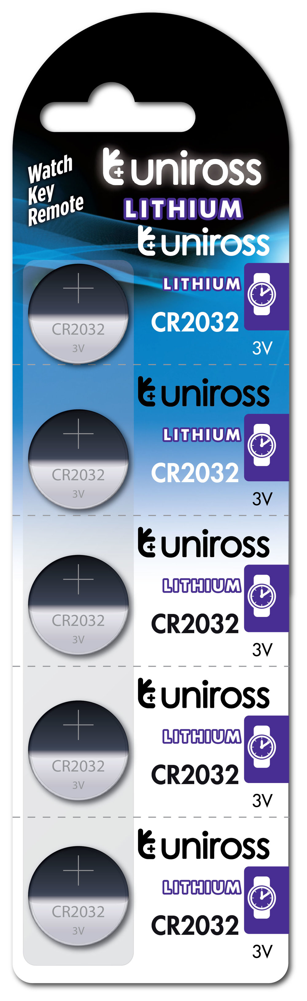 Button_Cell_[U5CR2032] UNIROSS BP5 CR2032 LITHIUM.jpg