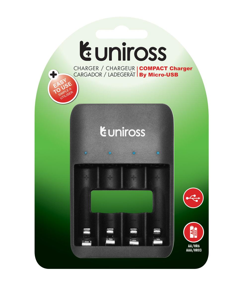 [UCU003] UNIROSS COMPACT CHARGER WITH MICRO USB.jpg