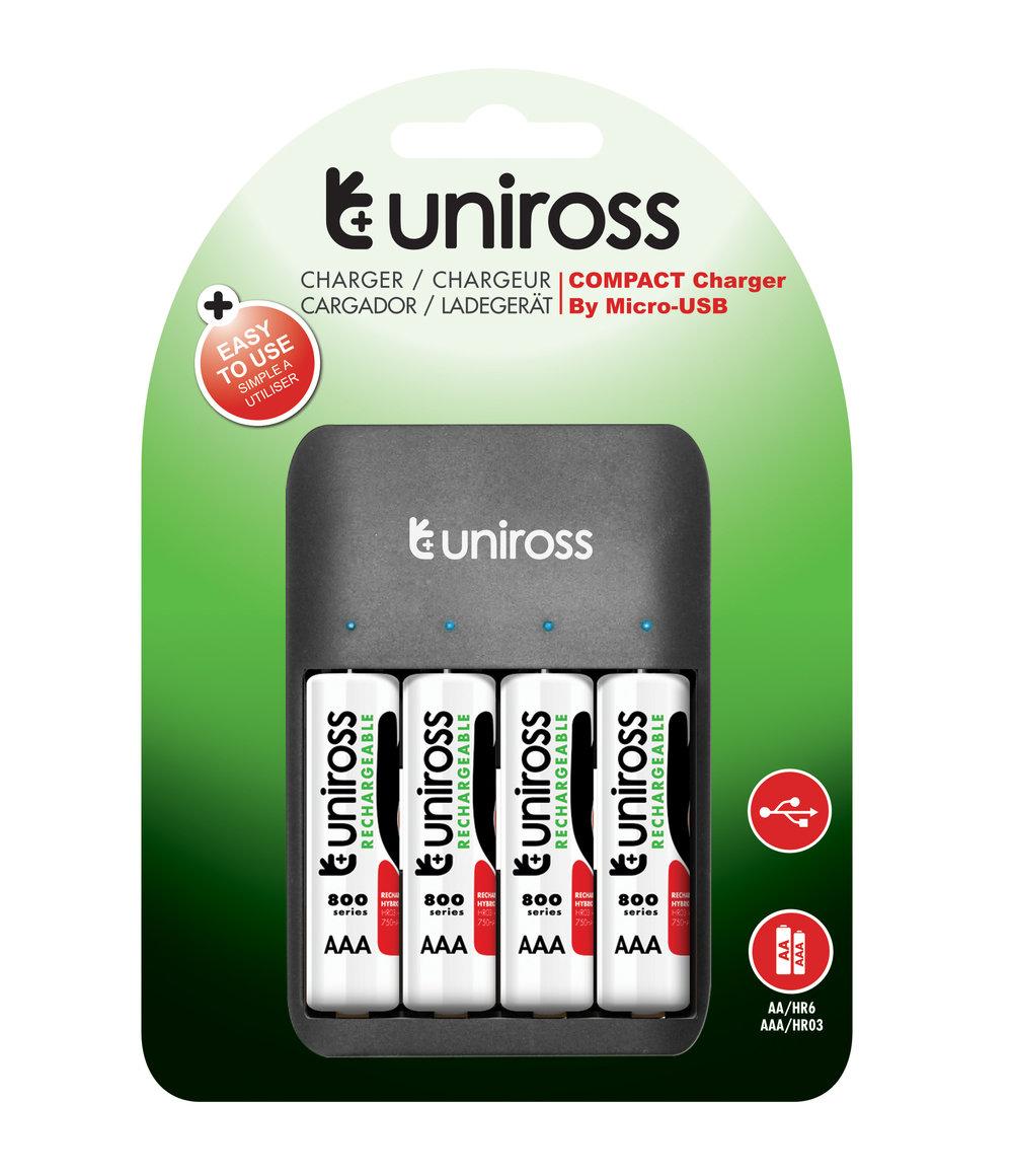 [UCU003B] UNIROSS COMPACT CHARGER WITH MICRO USB.jpg