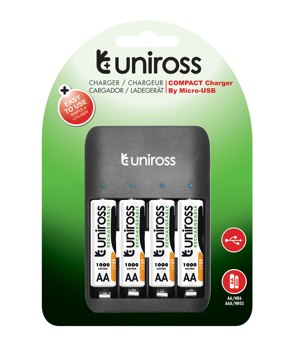 [UCU003A] UNIROSS COMPACT CHARGER WITH MICRO USB.jpg