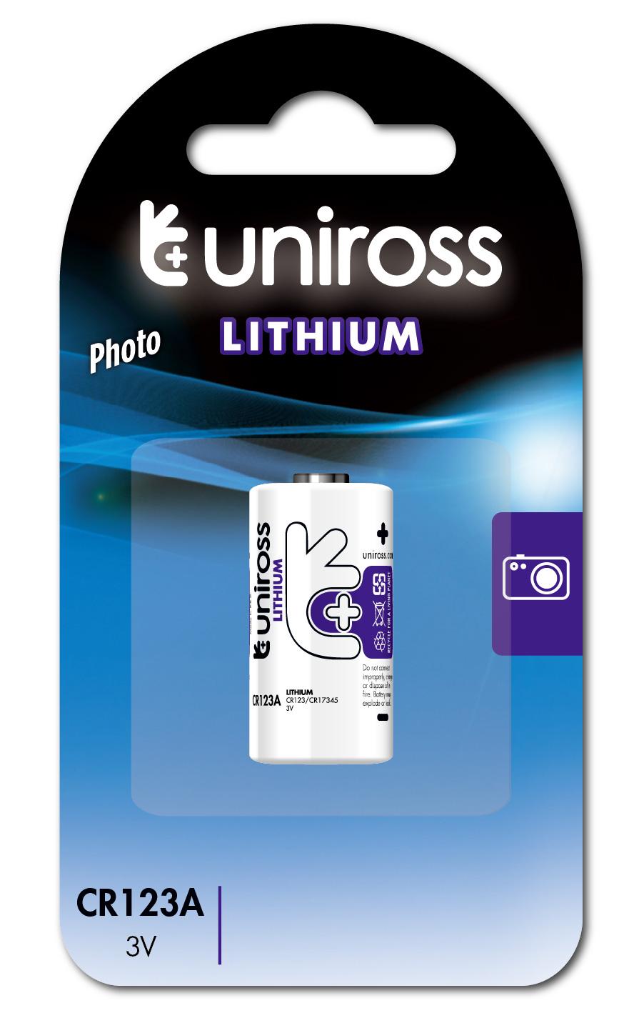 LITHIUM-PHOTO_[U1CR123A] UNIROSS BP1 CR123A LITHIUM.jpg