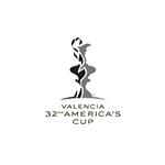 americas cup.jpg