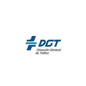 DGT+copia.jpeg