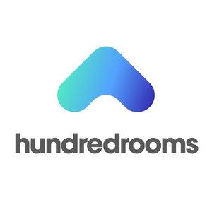 Hundredrooms6.jpg