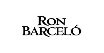 Ron-Barceló-MRM-McCann.jpg