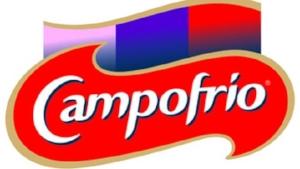 Visita-web-Campofrio_846525342_34226_660x372.jpg