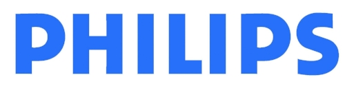 philips-logo.jpg