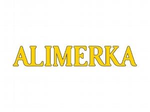 Alimerka logo editado.jpg