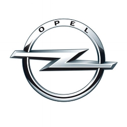 opel_logo-antes.jpg