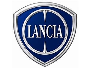 comparateur-assurance-auto-lancia_5467.jpg