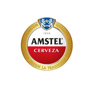 amstel.jpg