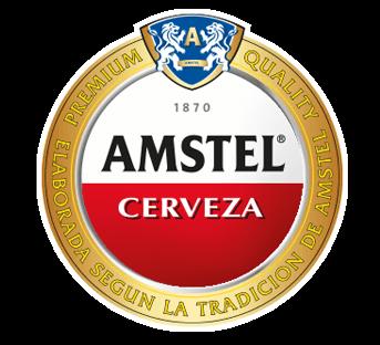 2008-2009-logo.png