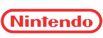 Nintendo-Logo-decal.jpg