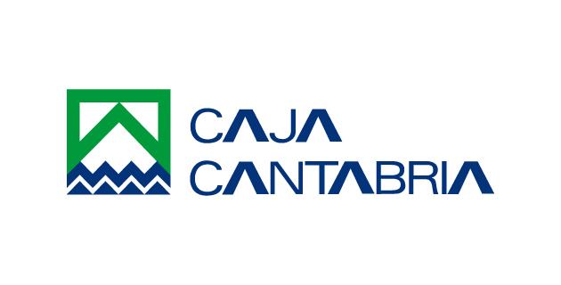 logo-vector-caja-cantabria.jpg