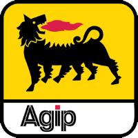 Eni_Agip_Petroli-logo-9F23A97F8A-seeklogo.com.png