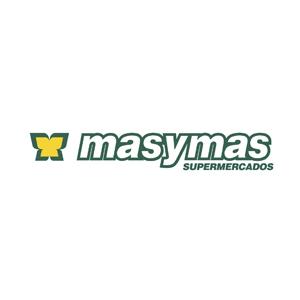 MASYMAS.jpg