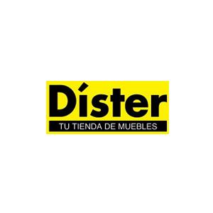 DISTER.jpg