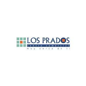 LOSPRADOS.jpg