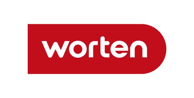 logo-vector-worten.jpg