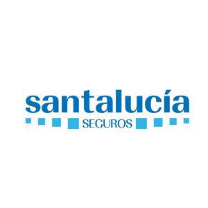 SANTALUCIA.jpg