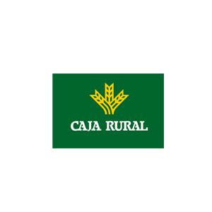 caja rural.jpg