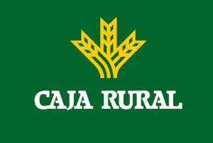 logo_0003_Capa-22-1024x1024.png