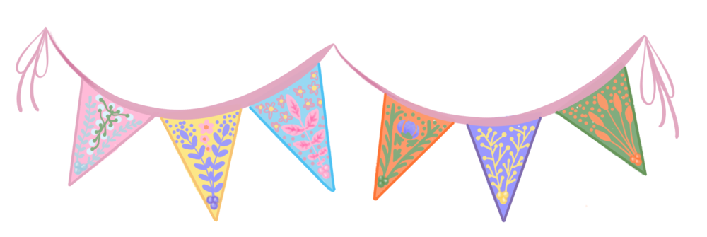 Bunting White Background Cropped.png