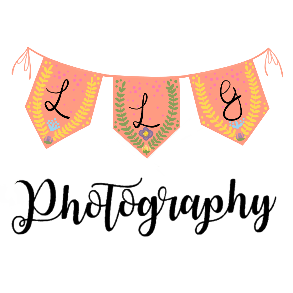 LLG Photography | Cheshire Wedding and Family Photographers