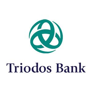 Triodos Bank - An ethical bank!
