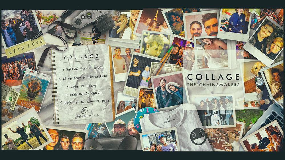 Collage-Concept-lrg.jpg