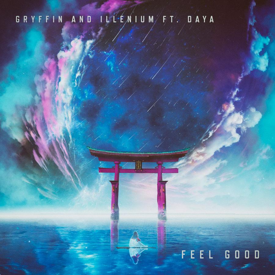 Feel_Good_v02.jpg