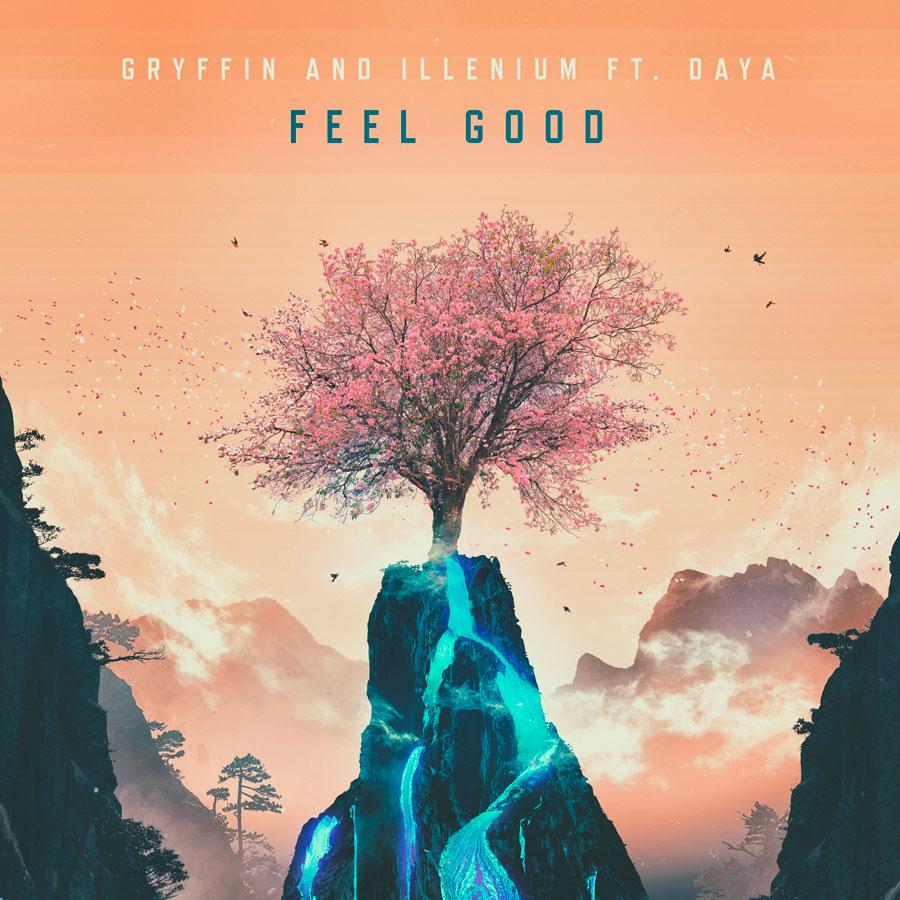 Feel_Good_v017.jpg